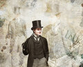 Bel Ami wallpaper