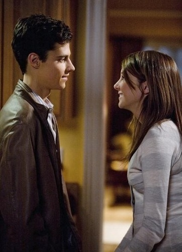 Ben&Amy♥