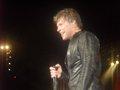 Bon Jovi Live in Athens at O.A.K.A. Stadium, 20.07.2011 - bon-jovi photo