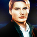 Breaking Dawn. - carlisle-cullen icon
