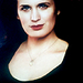 Breaking Dawn. - elizabeth-reaser icon