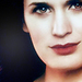 Breaking Dawn. - esme-cullen icon
