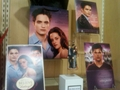 Breaking Dawn merchandise at Comic Con! - twilight-series photo