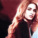 Breaking Dawn. - rosalie-cullen icon