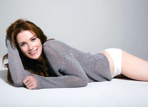 Bridget Regan wallpaper probably with tights entitled Bridget Regan ღ