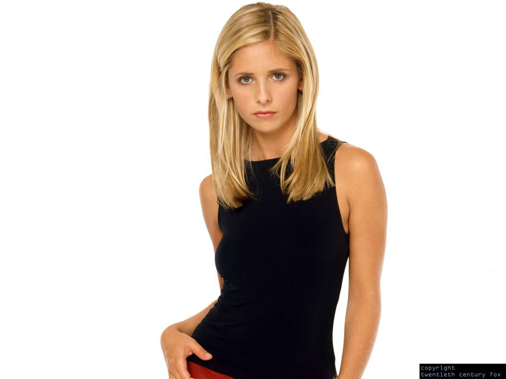 an analysis of the characters of buffy summers Welcome to episode 3 of character spotlight this week i talk about the slayer herself see us all over the web at twitter: faceb.