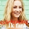 http://images4.fanpop.com/image/photos/23900000/Candice-Accola-celebrating-1000-fans-nat-and-sara-23947681-100-100.jpg