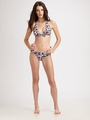 Carly Foulkes in Swimsuits - carly-foulkes photo