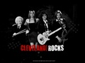 Cleveland Rocks - hot-in-cleveland wallpaper