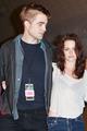 Comic Con <3 - twilight-series photo