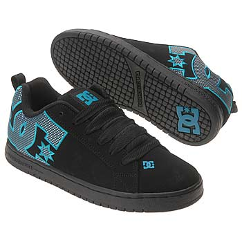 DC - dc shoes Photo (23930382) - Fanpop