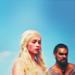 Dany/Drogo