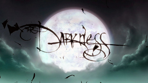 Darkness - after-dark Photo