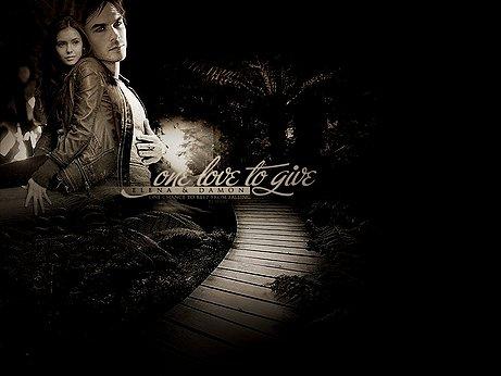 De one Amore