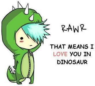 Dino-Love-cute-dinos-23921239-329-298.jpg