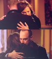 EO hug Pursuit - elliot-and-olivia photo