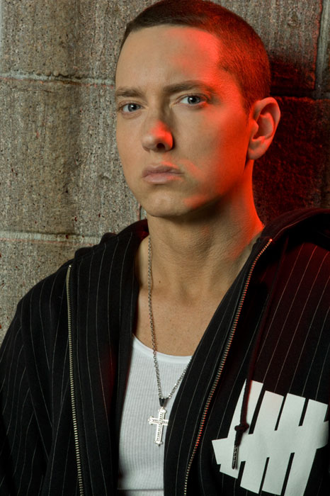Eminem - EMINEM Photo (23963914) - Fanpop
