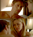 Eric & Sookie S4♥ - sookie-and-eric photo