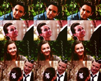 Ethan&Kristina