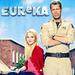 Eureka Icon - eureka icon