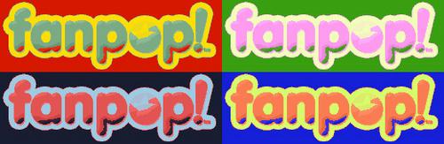 FanPOP Art