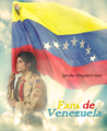 Fans MJJ Venezuela - michael-jackson photo