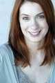 Felicia Day Random Portrait - felicia-day photo