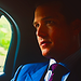 Gabriel Macht - scarletwitch icon