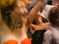 Girls Just Want To Have Fun [Music Video] - cyndi-lauper screencap