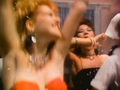 Girls Just Want To Have Fun [Music Video] - cyndi-lauper screencap