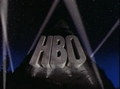 HBO Pictures (Attack of the 50 Foot Woman)