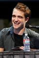 HQ pictures of Robert Pattinson with Kristen Stewart, Taylor Lautner - twilight-series photo