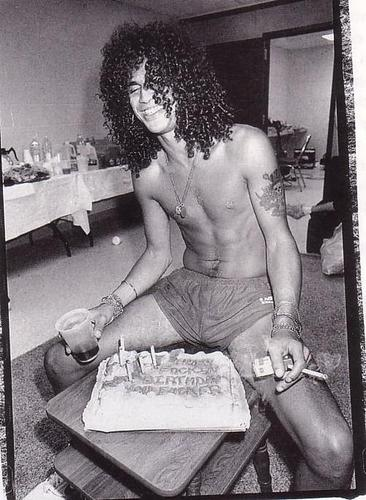 Happy-Birthday-Slash-slash-23969669-366-