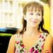Hawaii Five 0 - hawaii-five-0-2010 icon