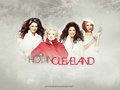 Hot in Cleveland - hot-in-cleveland wallpaper