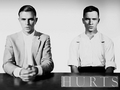 hurts - Hurts wallpaper wallpaper
