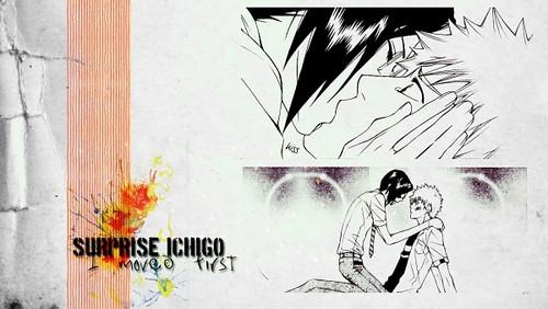 IchigoxIshida