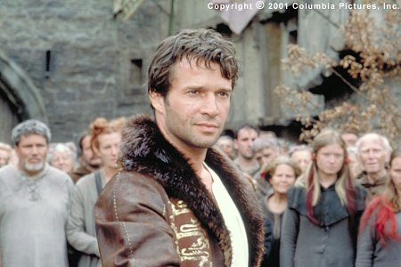 Just talking - Page 4 James-james-purefoy-23977980-450-300