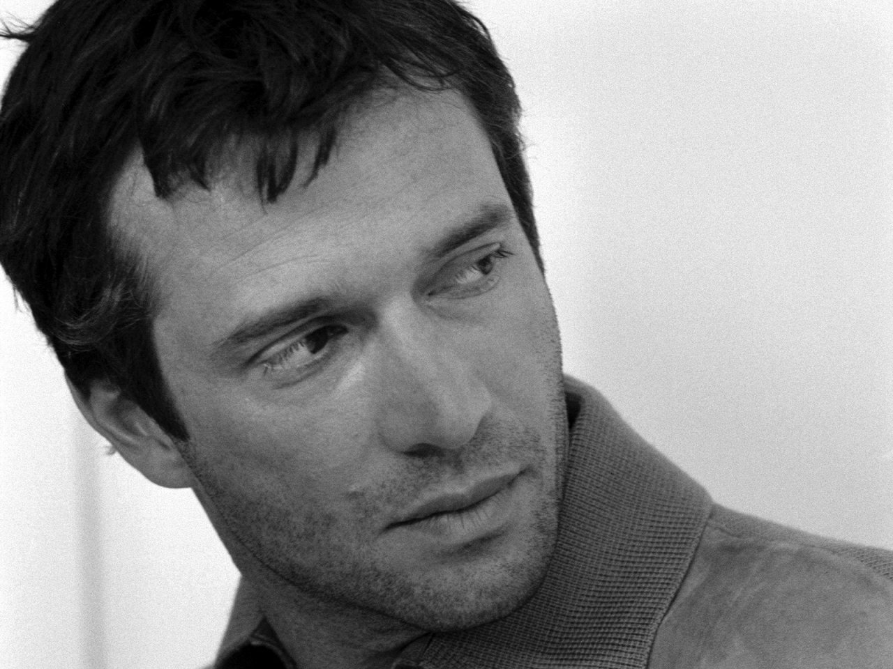 james purefoy hugh jackman