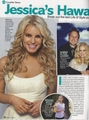 Jessica -Magazine - Life & Style, July 11, 2011 - jessica-simpson photo