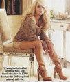 Jessica - Magazine - Us Weekly, July 11 2011 - jessica-simpson photo