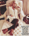 Jessica - Magazine - Us Weekly, July 11 2011 - jessica-simpson photo