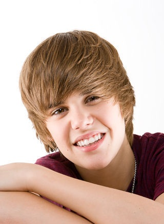 Justin jay 2009