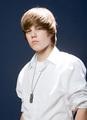 Justin 松鸦, 杰伊, 杰伊 · 2009
