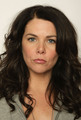 Lauren Graham - lauren-graham photo
