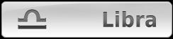Libra button