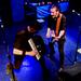 Live on Lansdowne - 2009 - Brennan & DaRosa
