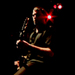 Live on Lansdowne - 2009 - Brennan