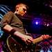 Live on Lansdowne - 2009 - Brennan - dropkick-murphys icon