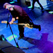 Live on Lansdowne - 2009 - Casey